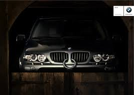 bmw comercial bmw x5 bull moinid