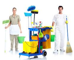 société de nettoyage de bureaux une entreprise de nettoyage industrielle pour mes locaux