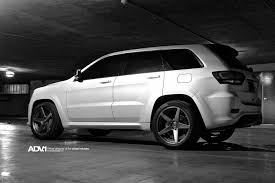 22 inch rims for jeep grand 2014 jeep grand srt8 gets adv 1 wheels pics