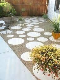Outdoor Flooring Ideas Ikea Patio Flooring Review Ikea Outdoor Flooring Houses Picture