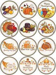 thanksgiving picturs free clip free clip on