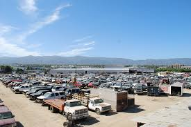 auto junkyard riverside ca indiana truck salvage 951 737 7753