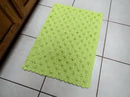 Turquoise Kitchen Rugs Crafty Ideas Green Kitchen Rug Charming Decoration Rugs Green