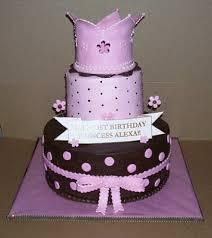 98 best ideas for kate u0027s birthday images on pinterest birthday