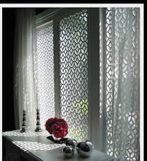 interior lattice panels acurio latticeworks