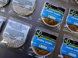 edible cannabis products don t take the edible pot into the airport