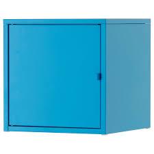 Broom Cabinet Ikea Storage Cabinets U0026 Storage Cupboards Ikea