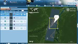 imagenes satelitales live guía de acceso para solicitar imágenes satelitales perúsat 1 youtube