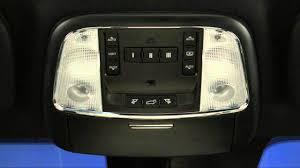 2014 jeep sunroof 2014 jeep grand power sunroof