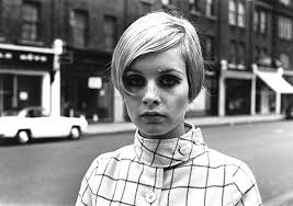 twiggy hairstyle hairstyles images blog twiggy hair