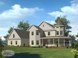 3 story homes 2 story modular homes prefab houses in dozens of floorplans