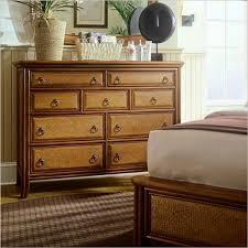 choosing bedroom dressers furniture types for designing bedroom