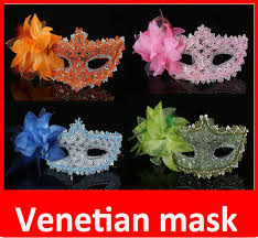 mask for masquerade party masks masquerade mask venetian mask women masks
