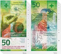 bureau de change suisse 50 francs suisse one change bureau de change annecy