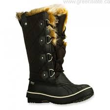 best buy canada s shoes winter boots icebug meribel l
