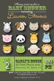 25 best baby shower invitaciones y detalles images on pinterest