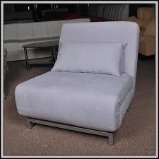 Metal Futon Sofa Bed Single Futon Sofa Bed Furniture Shop