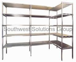 Metal Wire Shelving by Wire Shelving Racks Rolling Mobile Wire Carts Wire Shelves Images