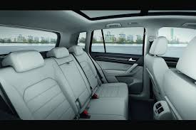 volkswagen concept van interior volkswagen sportsvan 2014 review golf plus engine price specs