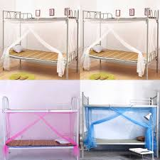 Canopy For Bedroom by Mosquito Nets For Bedroom Canopies Promotion Shop For Promotional