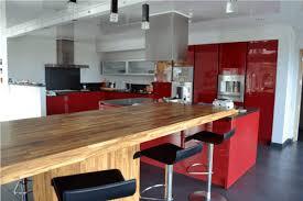 plan de travail snack cuisine cuisine et salle de bain côté sud cuisiniste perpignan 6600