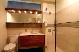 100 modern bathroom sink cabinets images home living room ideas