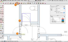 download sketchup 2d zijiapin