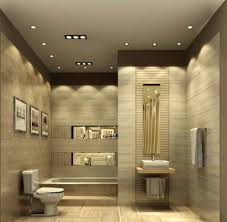 tile board type of wall panel in bathroom type of wall panel for