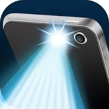 flashlight apk app flashlight apk for windows phone android and apps