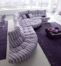 Who Sells Sofas by Best 25 Buy Sofa Ideas On Pinterest Buy Bed Pallet Sofa And