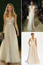 top wedding dress designers uk list of wedding dresses page 82 of 479 vintage wedding