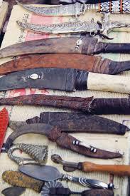 Antique Kitchen Knives 185 Best Knives Images On Pinterest Knifes Blacksmithing And