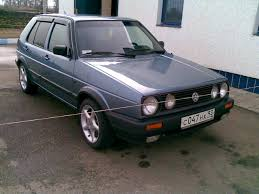 volkswagen caribe convertible 1991 volkswagen golf pictures 1600cc diesel ff manual for sale