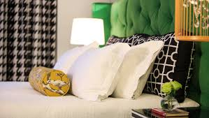 Bedroom Furniture Pittsburgh by Boutique Hotels Pittsburgh Accommodations At Kimpton Hotel
