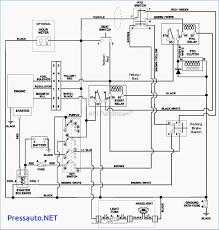 kohler industrial generator wiring diagram on kohler images free