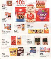 target circular black friday flyers for knoxville target flyer www gooflyers com