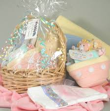 baskets for gifts ark baby gift basket baby gifts baskets for babies