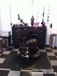 Cheap Used Barber Chairs For Sale Furniture Collins Barber Chair Styling Chairs For Sale Barber