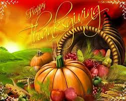 happy thanksgiving greetings 2015 wishing everyone a bountiful