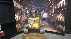 to philly and beyond u201cthe science behind pixar u201d launches national