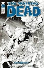 free walking dead comic book price guide sellmycomicbooks com