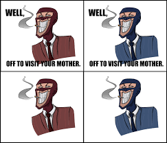 Team Fortress 2 Memes - image 406462 team fortress 2 know your meme