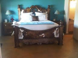 best 25 western paint colors ideas on pinterest rustic paint