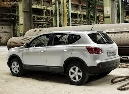 nissan 2008 2 door nissan qashqai specs 2007 2008 2009 2010 autoevolution