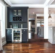 bar in kitchen ideas kitchen cabinet bar innovative kitchen bar cabinet best built in