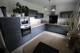 choisir cuisine interieur cuisine moderne collection avec choisir couleur photo