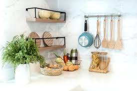 accessoire deco cuisine accessoire de cuisine accessoires de cuisine accessoire deco cuisine