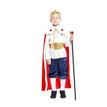 Prince Charming Halloween Costumes Popular Caesar Halloween Costume Buy Cheap Caesar Halloween