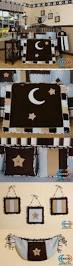 Portable Crib Bedding Sets For Boys by Best 10 Bumper Pads For Cribs Ideas On Pinterest Baby
