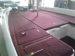Boat Carpet Adhesive Marine Carpet For B Boats Carpet Vidalondon
